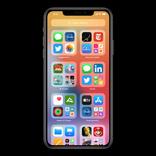 iPhoneはこう変わる! WWDC2020で発表された「iOS14」の新機能9選