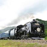 JR東日本、「のってたのしい列車」の運転再開 7月3日から順次