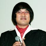 """山里亮太""""1カ月ぶり""""SNSに嫌悪のまなざし「逃げ切ったと思ってそう」"""
