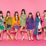 Girls²、mirage²がファンの笑顔のために配信ライブ開催