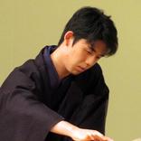 最年少タイトル王手の藤井七段 和装での対局は「思ったより快適」、次戦へ「変わらない気持ちで」