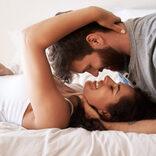 さそり座の彼はキスもハグも大好き♡ 12星座別「彼の甘えタイプ」診断