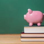 総額200万円の支給、賢い親は児童手当を教育費に使う
