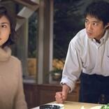 『やまとなでしこ』2週連続で20周年特別編 松嶋菜々子「まさか」
