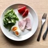 【成城石井】豚肉の旨味がダイレクト!料理にも抜群の威力を発揮する「成城石井自家製ハム」