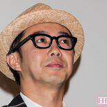 """おぎやはぎ・矢作&有吉弘行、""""グルメ王""""への「ケジメ」を提案!?"""