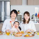 ママに高評価「成城石井」子どもが喜ぶ食品5選!