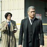 """『探偵・由利麟太郎』で""""緊急タッグ""""、ちょっと色っぽくて謎の多い事件に立ち向かう"""