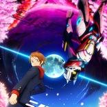 元SKE48の矢方美紀も起用 2021年放送の東海エリア発のオリジナルアニメ『シキザクラ』追加キャラビジュ&キャスト解禁