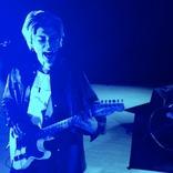 "MIYAVI、バーチャルライブで""バンドスタイル""復活 ドローン等を駆使した無人撮影で全18曲をパフォーマンス"