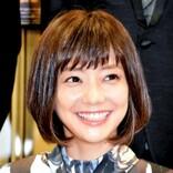 倉科カナのスキンヘッド姿に「何しても可愛い」と反響 過去には桐谷美玲、きゃりーぱみゅぱみゅも