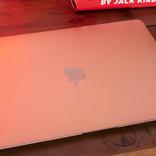 噂されるMacの大改編。未来のMacはどうなるのか?