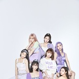 OH MY GIRL「Nonstop」の日本語ver.&サマーソング3ヶ月連続配信決定!