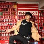 """木村昴、ルーツに迫る30歳メモリアルブック「SUBA ROOTS」発表 """"自宅コーラ部屋""""も公開"""
