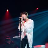 チャン・グンソク、無料オンラインファンミーティングを開催 DVD&PHOTOBOOKのリリースも発表に