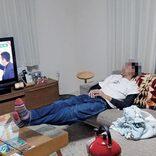 2000万円で投資マンション購入も空室続き…自宅にして長時間通勤に耐える日々