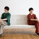 鈴木拡樹MC『2.5次元男子推しTV』最終回のゲストに村井良大が登場 「新次元」では毛利亘宏と対談