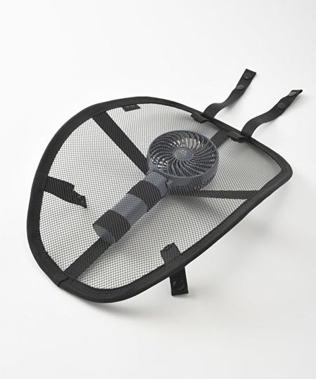 20200629-mesh-fan-panel-01b