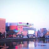 劇団四季、福岡の拠点「キャナルシティ劇場」との契約を22年に終了 新たな活動の形を模索