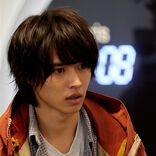 山﨑賢人主演でロバート・A・ハインラインのSF小説『夏への扉』を初の実写映画化 日本を舞台に原作と異なる設定も