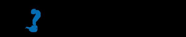 (189948)