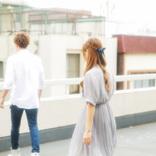 つい女友達に見せびらかしたくなっちゃって…彼氏を紹介したら危ない女子の特徴4選