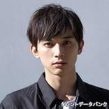 吉沢亮が最高にかっこよかったテレビドラマランキング