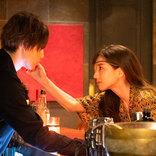 ABEMA限定スピンオフドラマ『L 礼香の真実』が配信開始