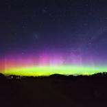 知ればオーストラリア雑学王【3】 ~びっくり!オーロラが観られるタスマニア~