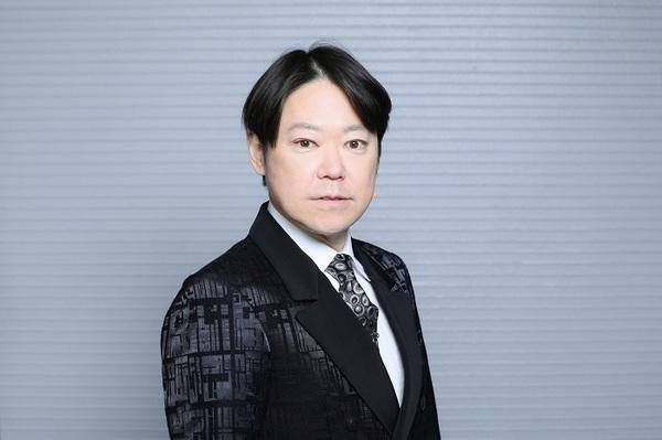 阿部サダヲ 撮影:宮川舞子