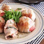 夏が旬の料理レシピ特集!季節を味わう絶品メニューでテーブルに彩りを♪