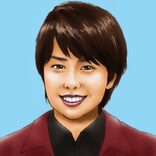 安村アナ、櫻井翔への愛情利用した減量法に「オタクの鑑」と感動の声