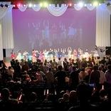 「第7回アイドルソロクイーンコンテスト」全国大会が7月4日(土)、5日(日)に開催