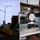 食堂物語:UMMMI.「思い出の深夜食堂、荒川区は阿波屋を求めて」