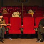 妻夫木聡、池松壮亮、眞島秀和らが映画を語る「PFF・オンライン映画祭」特報映像解禁