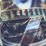 映画「カメラを止めるな!」ゾンビ映画が苦手でも楽しめる?爆発的大ヒットの理由に迫る