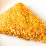 【美味い】ローソンのLチキ新作「チ~ズ薫製風味」を食べてみた / ミッチリ詰まったチーズと濃厚な薫製フレーバー
