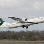 EASA、パキスタン国際航空の乗り入れを6ヶ月間禁止