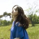 清原果耶をCoccoがプロデュース 主演映画『宇宙でいちばんあかるい屋根』主題歌担当