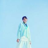 「Snow Man」ラウール 「メンズノンノ」専属モデルデビュー 中島裕翔に続いてジャニーズ2人目