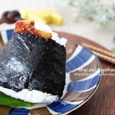 簡単で美味しいおにぎりレシピ☆アレンジ10