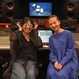 清原果耶、Coccoプロデュースの映画主題歌を歌唱