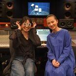 清原果耶、緊張のレコーディングでCoccoにかけられた言葉「歌は手段だから」