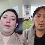 紅茶ゼリーで空腹感とさよなら。「#金森式」で17㎏痩せたダイエット奮闘記