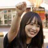 元SKE48の松村香織が結婚報告、クロちゃんから和光市長まで大反響のワケ