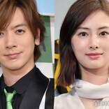 """""""結婚5年目""""DAIGO、妻・北川景子の行動に驚き「まだ知らないことたくさんある」"""