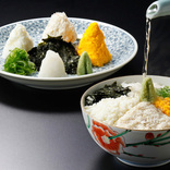 【地方の美味を自宅で】島根県のお取り寄せグルメ4選
