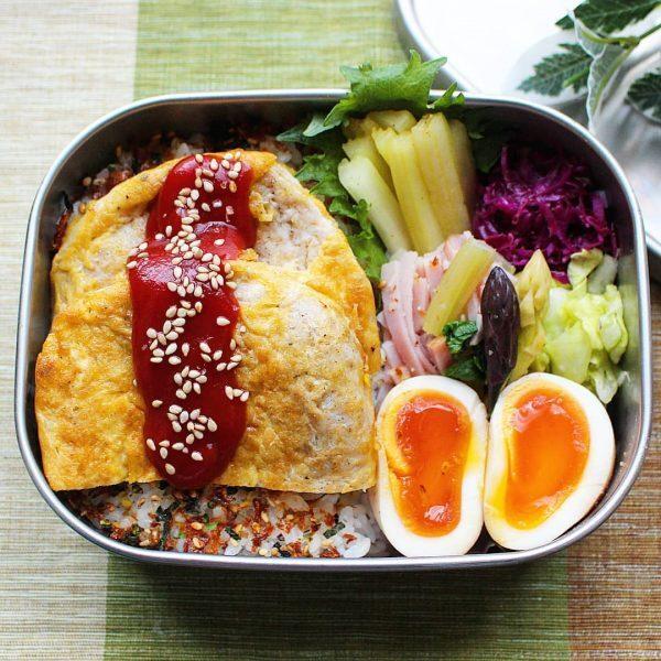お弁当におすすめの洋食レシピ!ポークピカタ