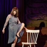 つばきファクトリー 山岸理子、妖艶なステージングで魅せる ハロプロ「ソロフェス」7/4ついに放送