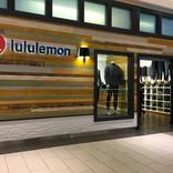 これぞフィットネス業界の最先端:Lululemonがワークアウト系ディスプレイ企業を買収